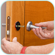Intercession City FL Locksmith Intercession City, FL 407-816-0645